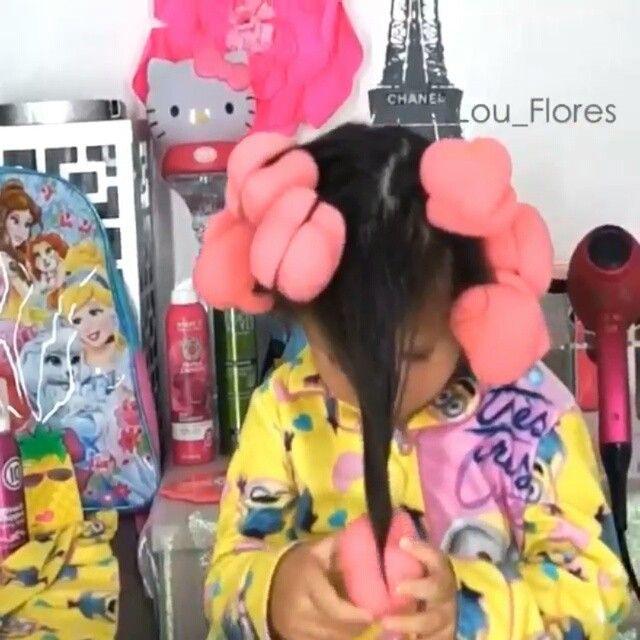 @Totalmentemulher ⠀⠀⠀⠀⠀⠀⠀⠀⠀⠀  @Totalmentemulher ⠀⠀⠀⠀⠀⠀⠀⠀⠀  @Totalmentemulher ⠀ @lou_flores #Hair #hairstyle #Haircut ⠀