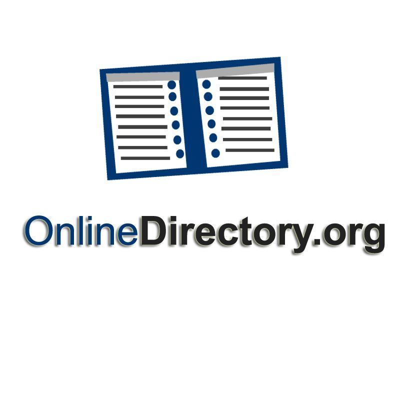 Onlinedirectory Org 20 Y Old Domain Name For Sale Net Business Web Directory Names Olds Domain