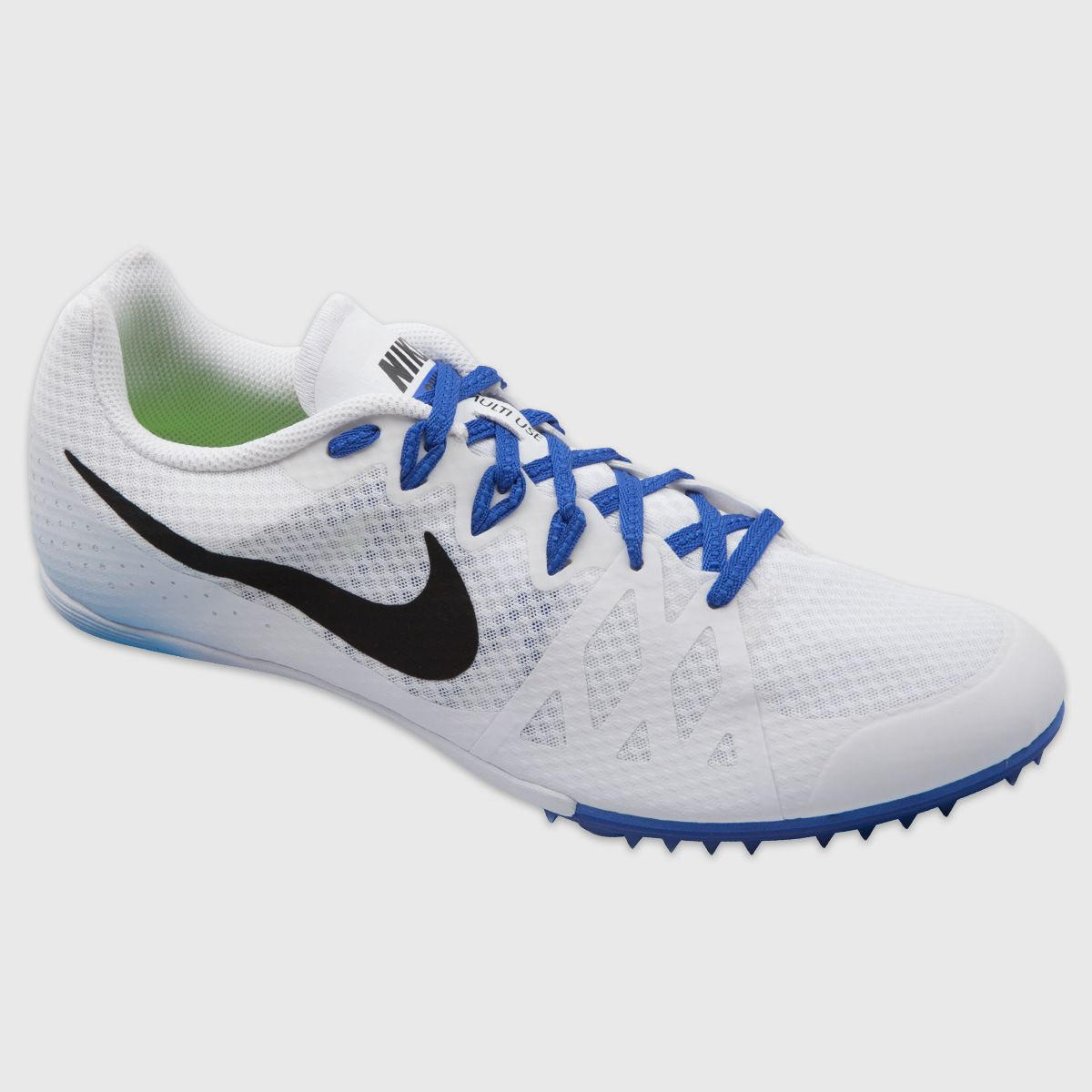 c625af7bd21 Zapatilla Deportiva Nike T LITE XI Piel Negra; Nike Zoom Rival MD 8 Men's -  $87.99 CDN From running, jumping, and anything