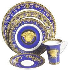 Image result for versace plate set  sc 1 st  Pinterest & Image result for versace plate set | Versaci | Pinterest | Versace