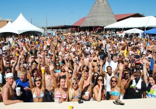 The Official Website For Panama City Beach Spring Break Panama City Beach Spring Break Panama City Panama Panama City Beach