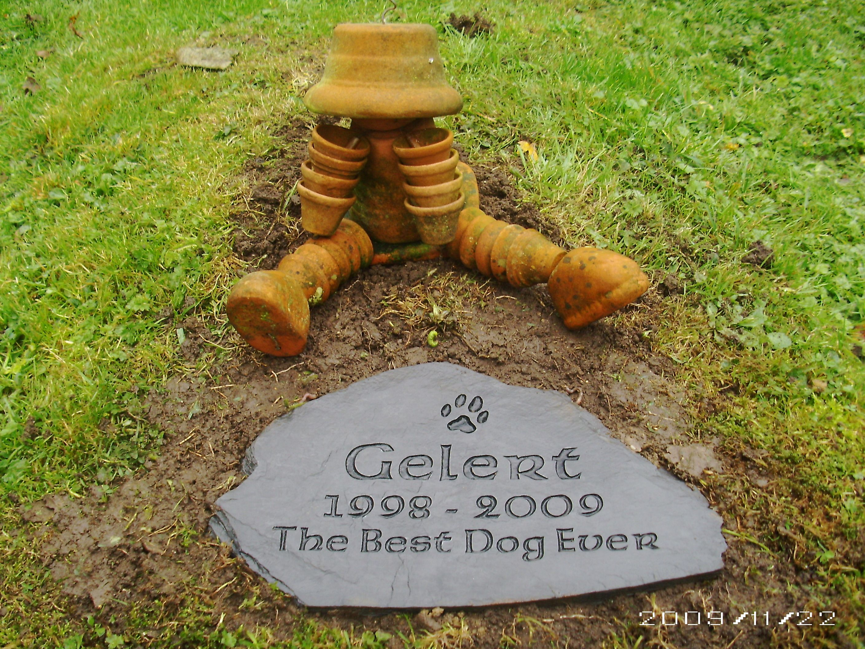Lovely slate pet memorial plaque | Doggies! | Pinterest | Pet ...