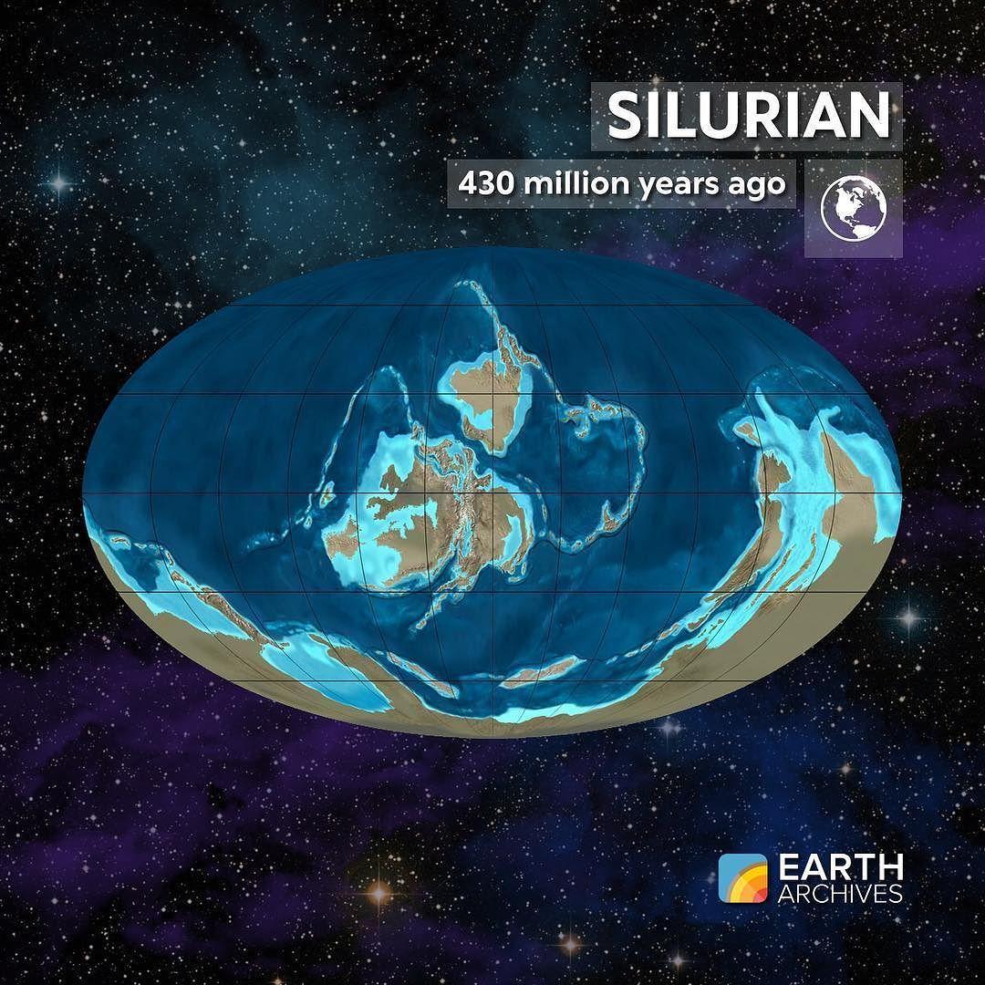 Killing 430 thousand years ago