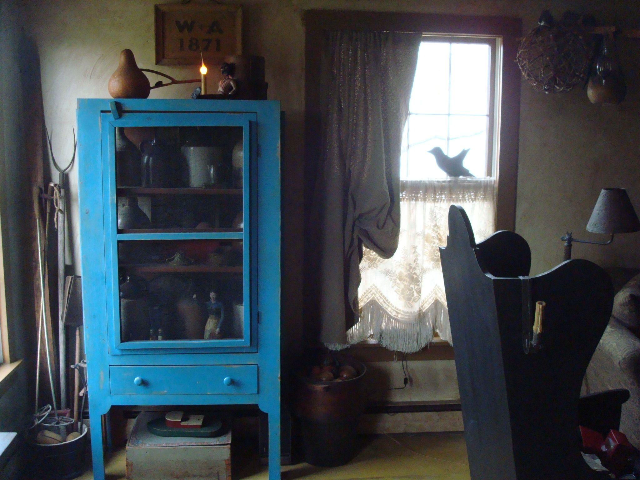 the tavern (living room)home of:Shar Mariner.