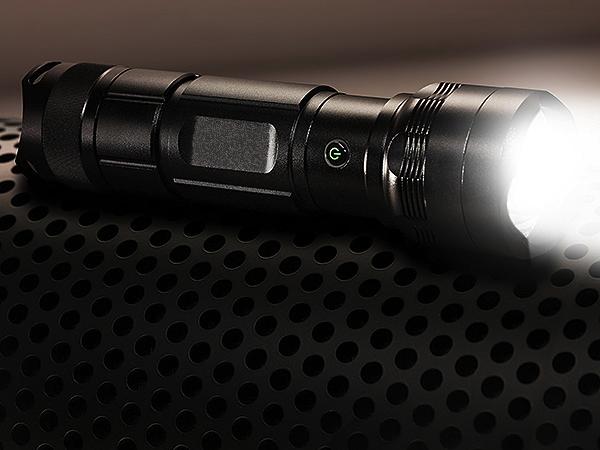 Hot Sale T6 Led Flashlight Torch Code 8gshgyfa Asin B017d48n1s Led Flashlight Flashlight Aluminium Alloy