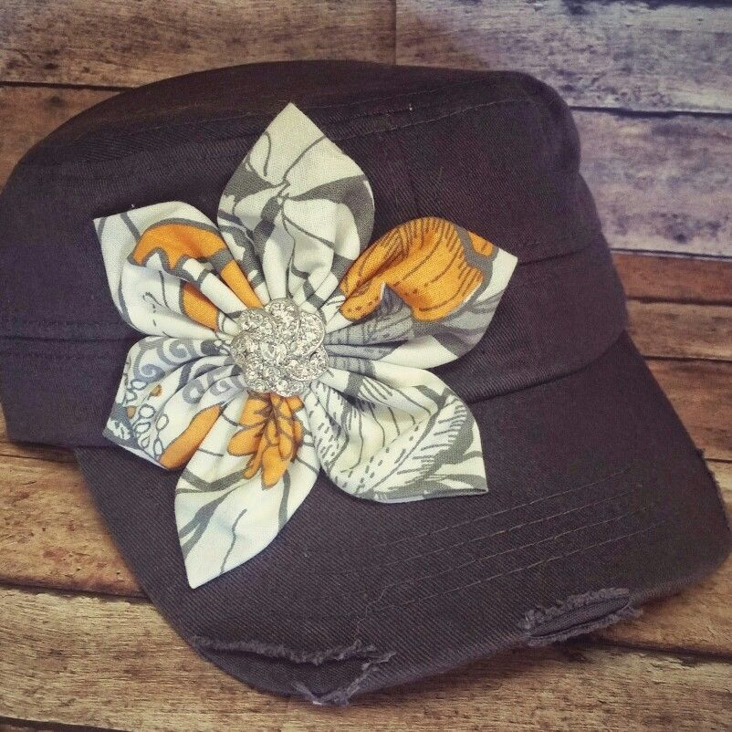 Cali Cadet River Rat Hat! $25 Plus Shipping Cost Order your