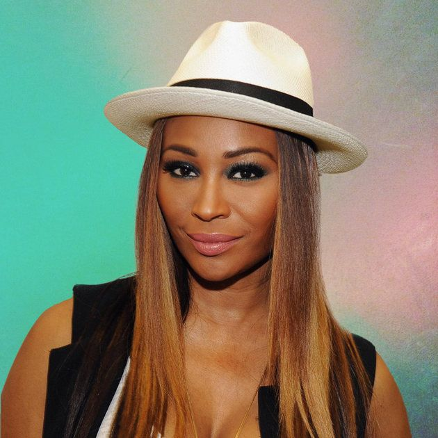 Cynthia Bailey Archives - Page 2 of 3 - Essence