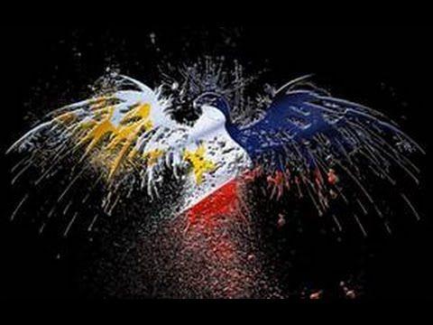 BUDDA PHILIPINO BUDDA BALL @BUDDABALL1