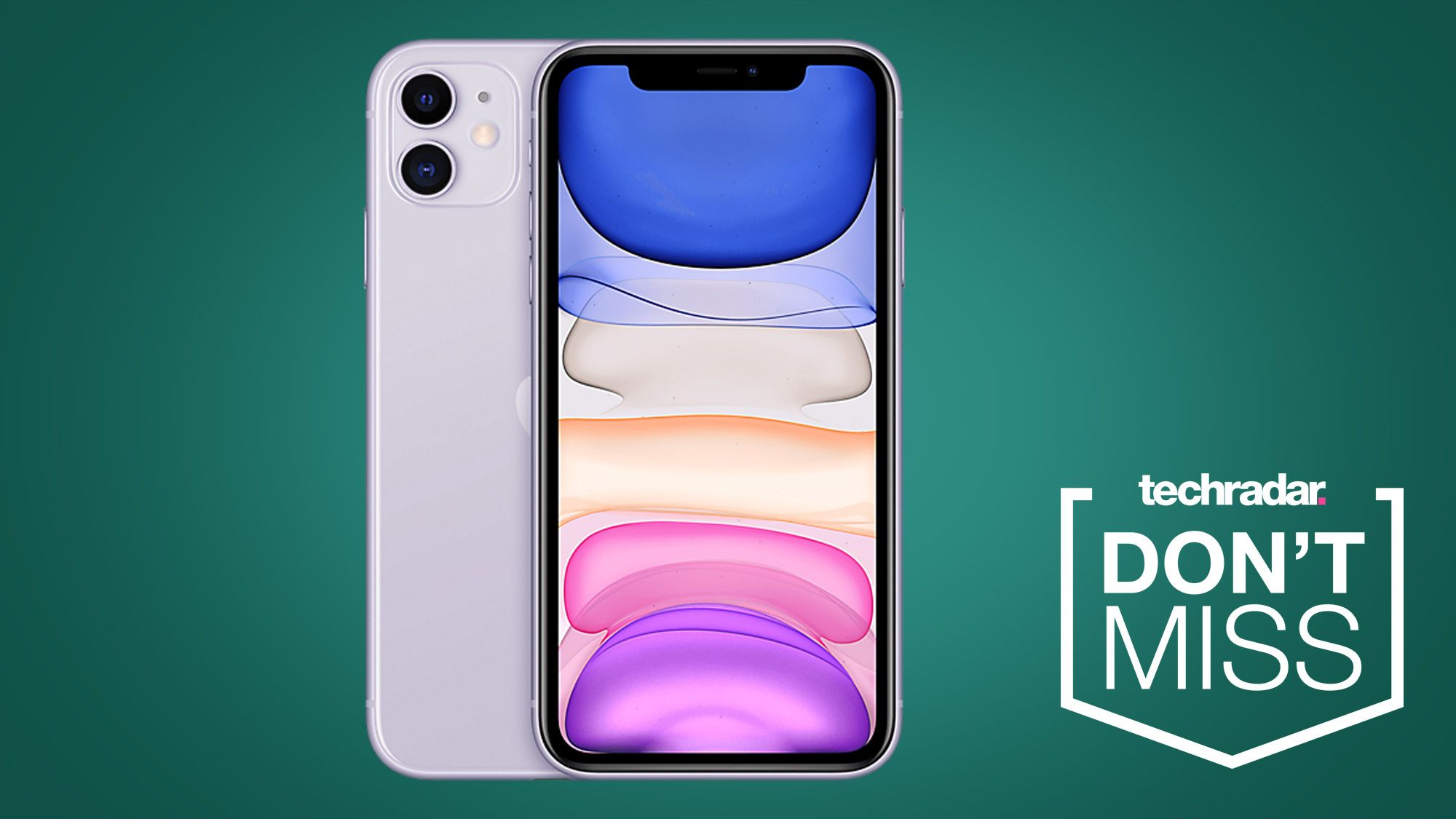 Limited Time Iphone 11 Deals You Ll Have To Get In Quick To Grab These Bargains Best Iphone Iphone 11 Iphone