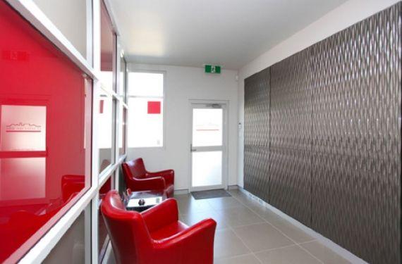 como elegir paneles para la pared - Paneles De Pared