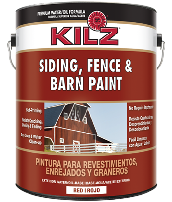 Lowe S Barn Paint Red Barn Paint Red Model 1011 Upc