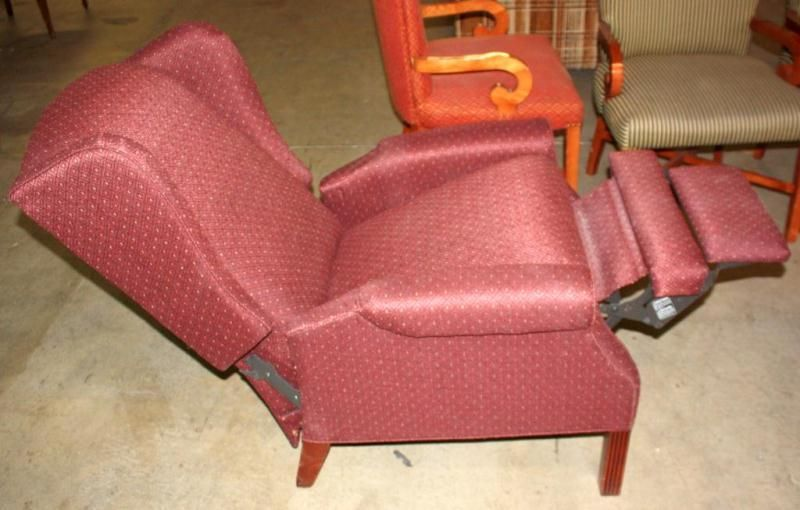 wing back lazyboy recliners - Google Search & wing back lazyboy recliners - Google Search | laz y boy recliner ...