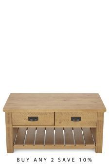 Kendall Extending Coffee Table Office Pinterest Coffee And Glass - Kendall coffee table