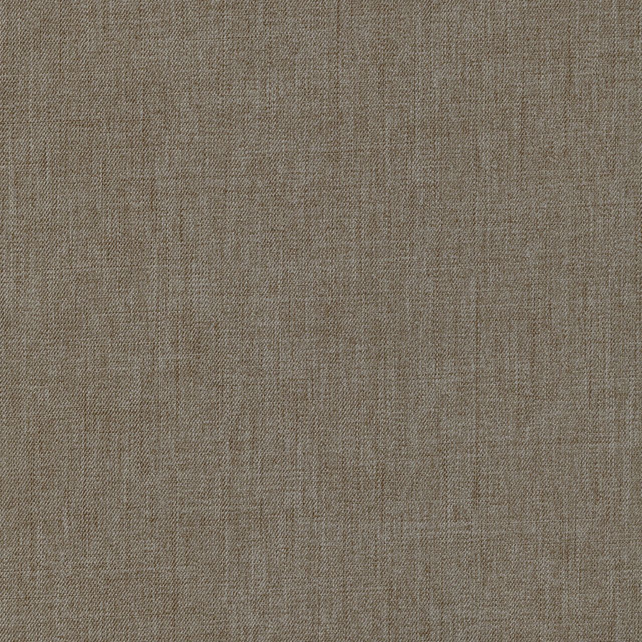 Furniture Upholstery Near Me: Find Local Crypton Fabric