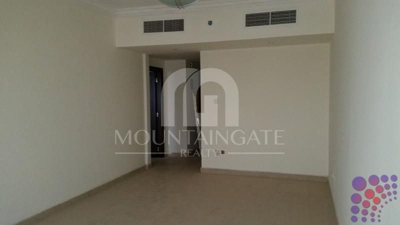 1 Bedroom Apartment For Rent In Al Khan Apartments For Rent Furnished Apartments For Rent 1 Bedroom Apartment