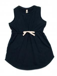 Gray Label Summer Dress Summerdress nblue