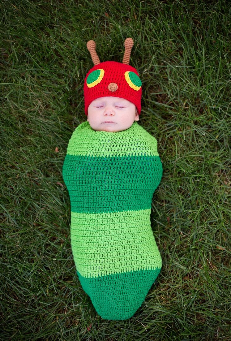 newborn bunting costumes | costume kids☼ | pinterest | baby