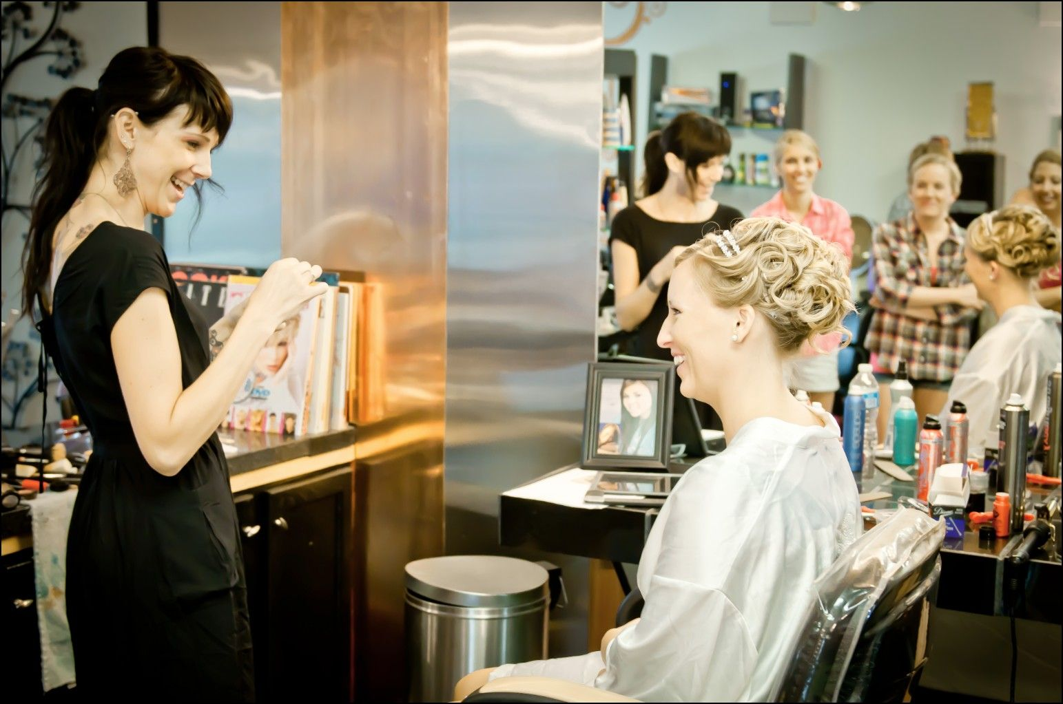 Haircut West Des Moines Image Collections Haircuts For Men And Women