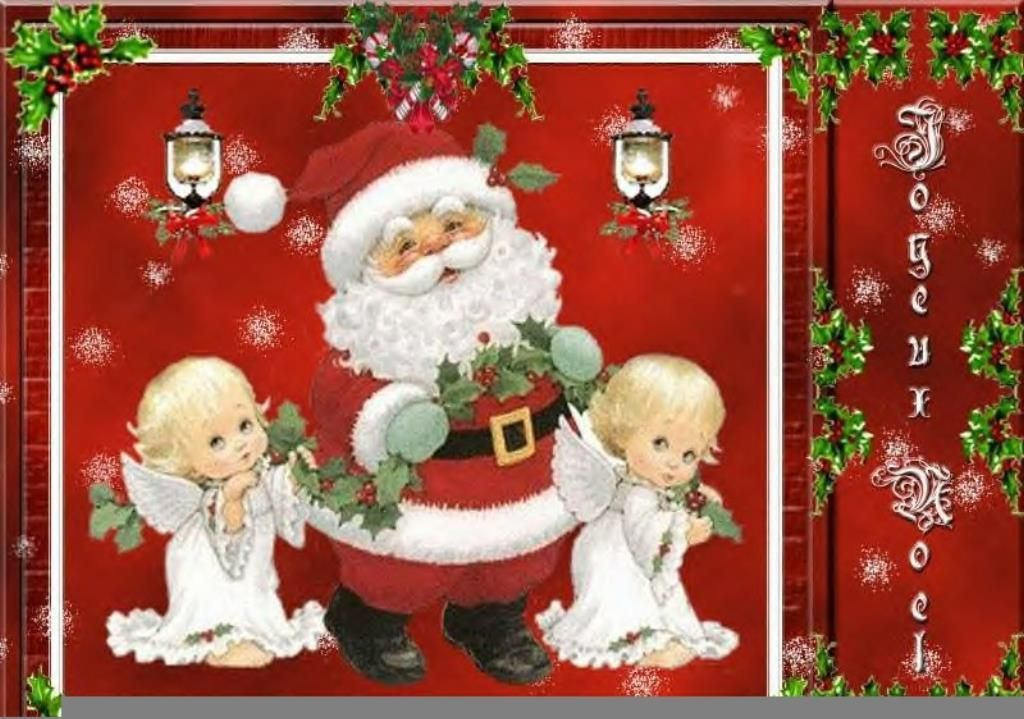 Christmas My Favorite Image By Dottie E Wilson Christmas Magic Christmas Ornaments Happy Christmas