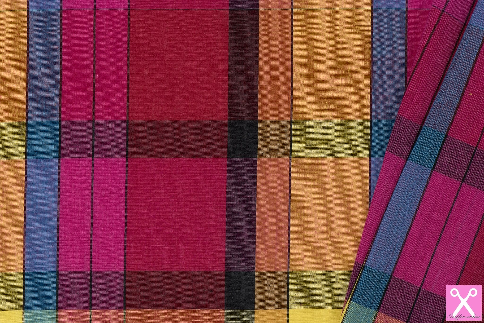 Inca Stoffen Bestellen In Onze Webshop Vindt U Een Uitgebreid