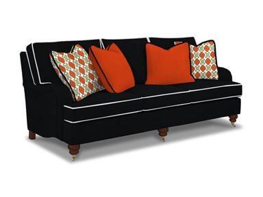 Kincaid Sofa