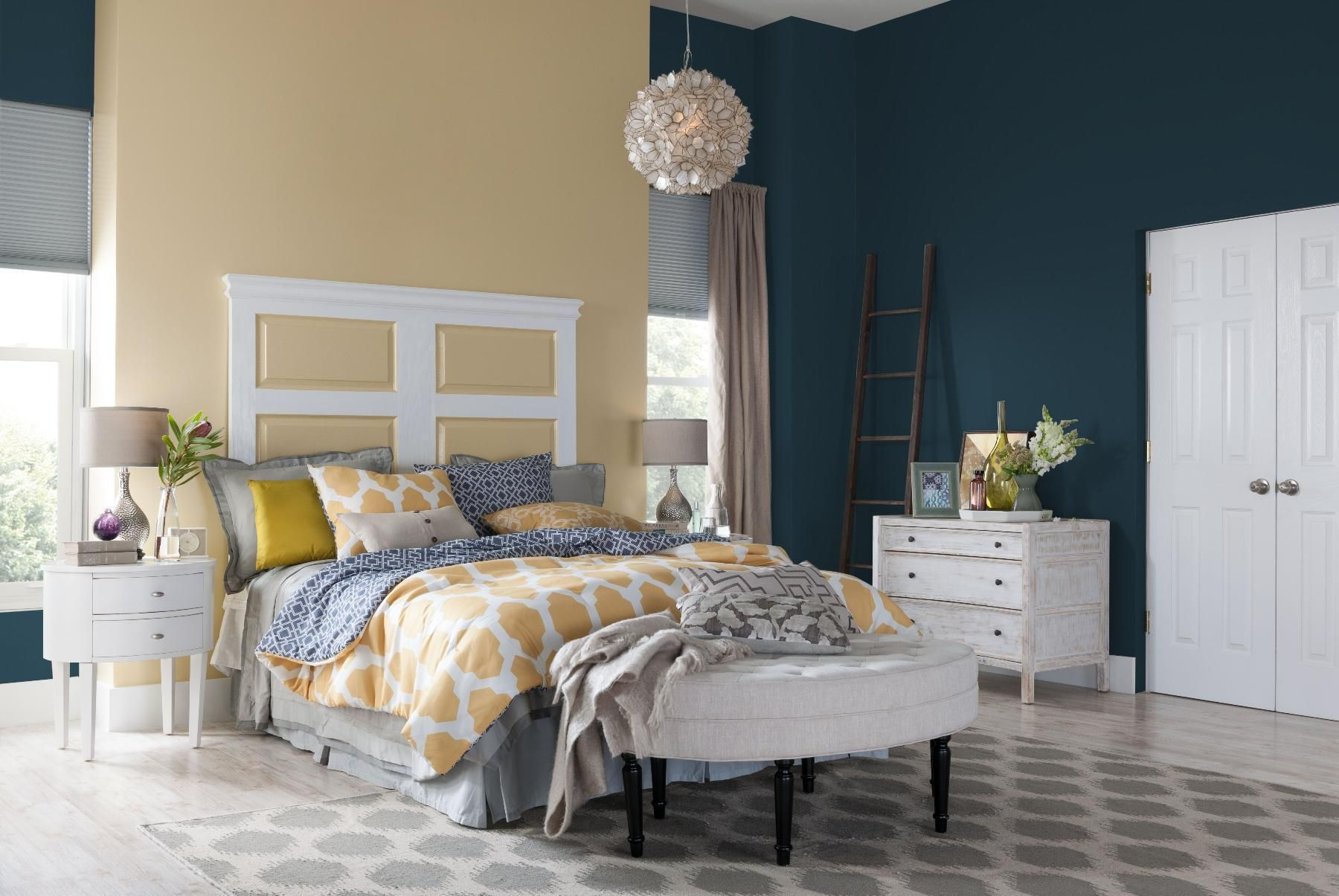 check out the room i ve designed with the dutch boy color on benjamin moore exterior paint visualizer id=56296