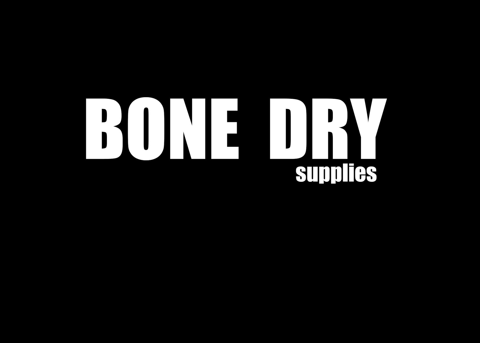 Bone Dry Supplies Sells A Fan Powered Bag That Dry Wet Gear No More Hockey Smell Hockey Gear Hockey Bag Hockey Smell