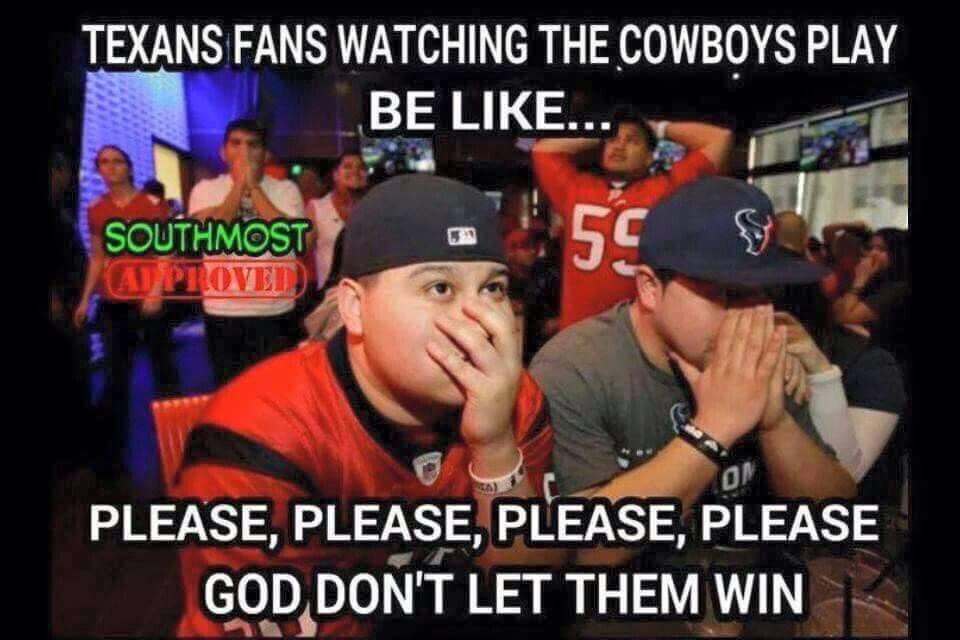 c1be8827 Texans fans be like | Texans suck | Houston texans funny, Texans ...