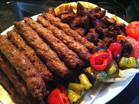 Pin By Maria House On Arabic Food Delicious Egyptian Food Real Food Recipes Middle Eastern Recipes