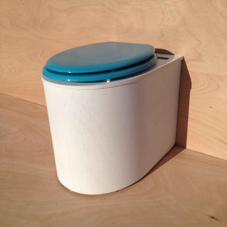 Toilettes Sèches En Appartement toilette seche moderne sweety | toilette seche, toilettes et