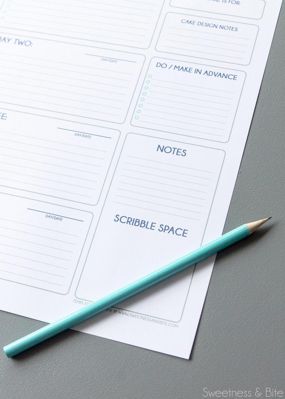 Kako Napisati Svoj Vlastiti Kola Ureenja Timeline Sa Besplatni