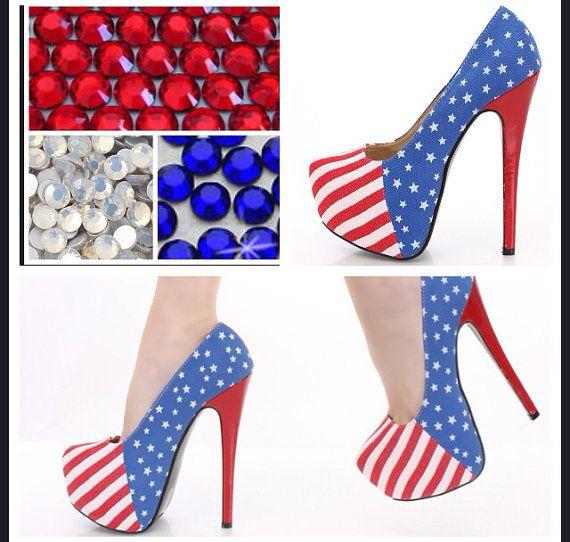 Bling heels, Heels, Fashion heels