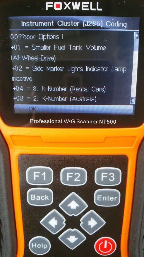 Foxwell-NT500-VAG-scanner-4 | foxwell Newest OBD Scanenr | Coding