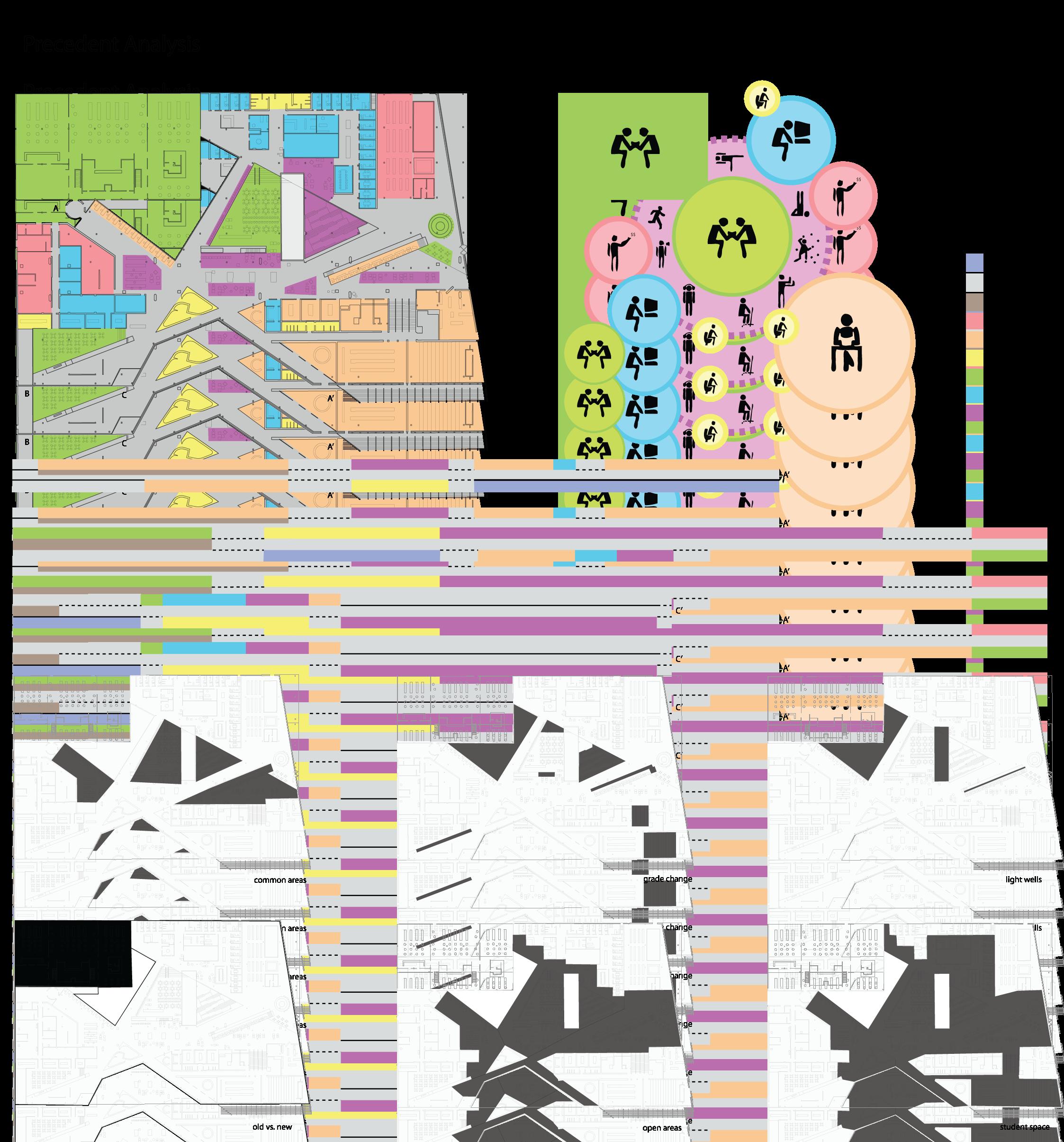 Iit oma precedent analysis diplomastudio pinterest diagram iit oma precedent analysis pooptronica Choice Image