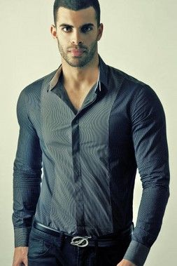 c0517a1fb596700a3076357805c5fba1 Top 10 Muslim Male Models in the World 2018 List Updated
