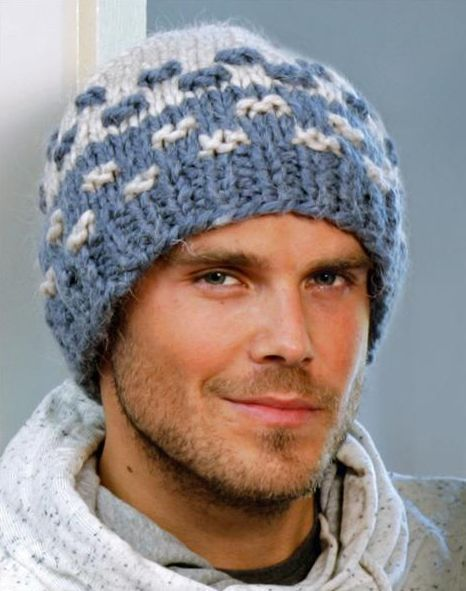Gratis Patroon Herenmuts Peru Animais Pinterest Crochet Hats
