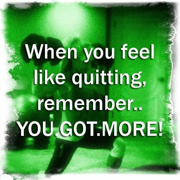 Our community Posting daily Motivation here ----> http://world.xtremotivation.com/