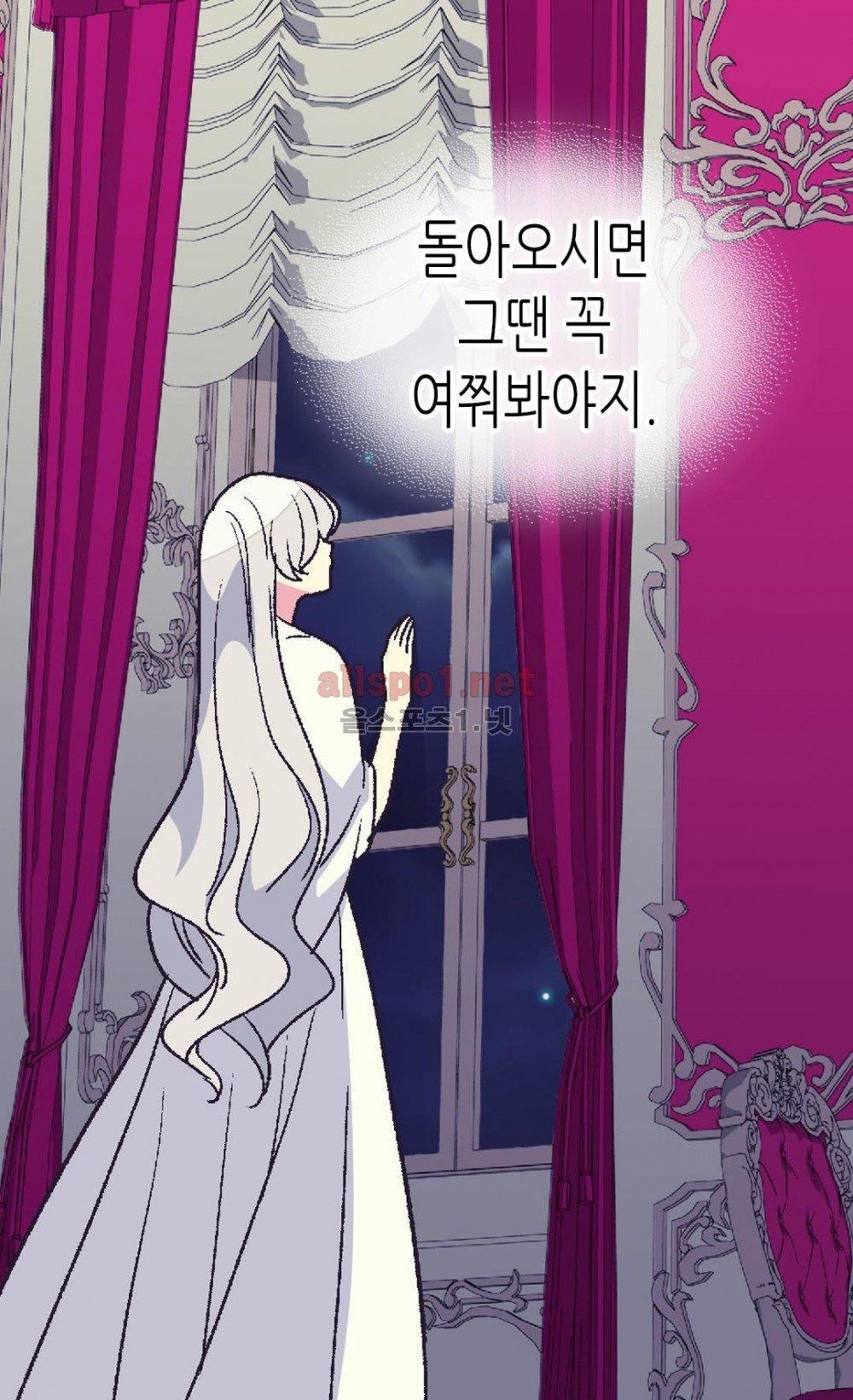 Épinglé par Taby Hogo sur Anastassia Manga anime fille