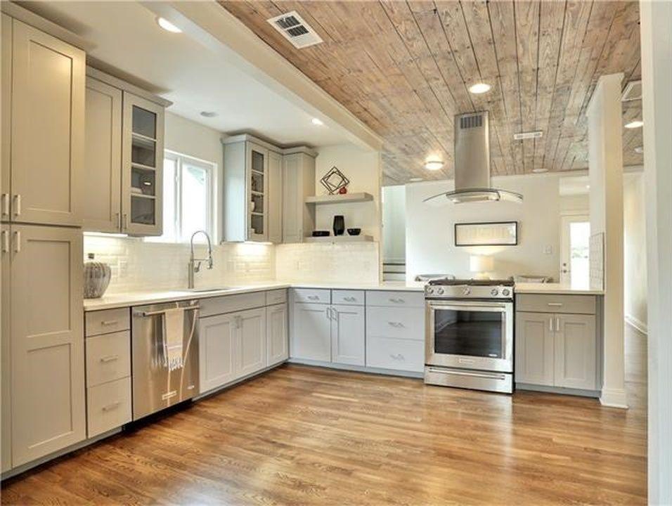 1707 briar st austin tx 78704 zillow off white kitchens off white kitchen cabinets home on kitchen cabinets not white id=99278