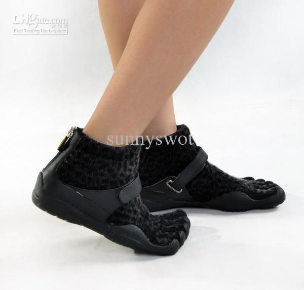 Direct from factory  Brand new shoes  Color as the photo  You can ... cfa03da8fd
