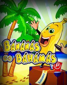 Бананы игровые автоматы играть бесплатно