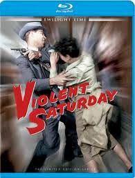http://feedproxy.google.com/~r/CinemaHeadCheese/~3/H8gANzexl-M/movie-review-violent-saturday-1955.html