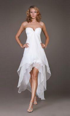 86f5f77e0 Moda y Ropa de Mujer  Vestidos de fiesta para jovenes modernas y guapas