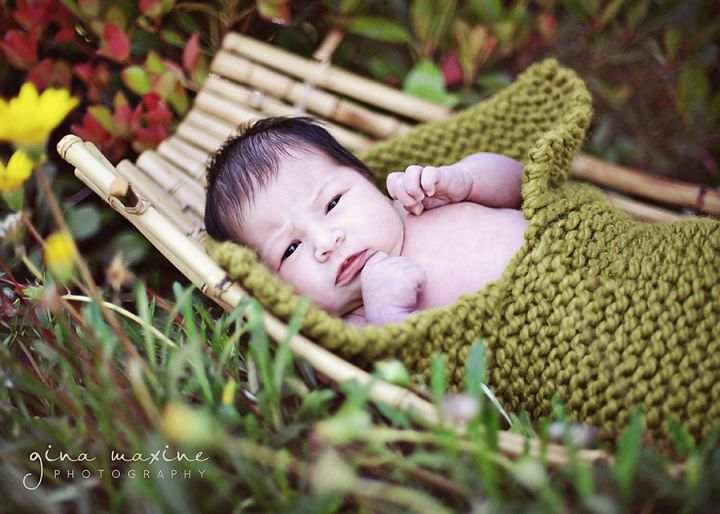 bambus | Baby Cribs | Pinterest | Bambus