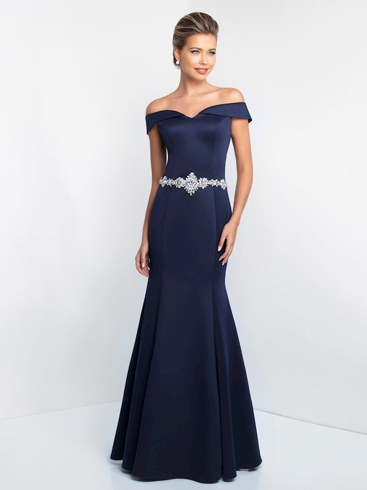 Blush s2023 in 2020 off shoulder gown bridesmaid mother