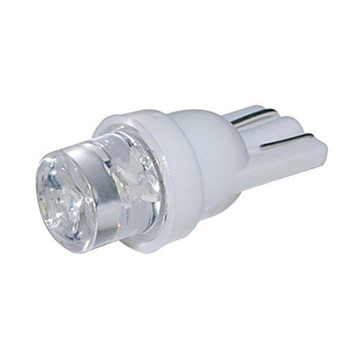 Start 20pcs T10 Car White Led 194 168 Smd W5w Wedge Side Light Bulb Lamp 12v Dc Read More Reviews Of The Product By Vi Car Lights Light Bulb Lamp White Lead