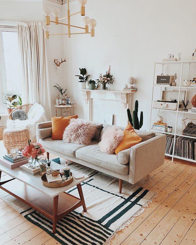 Pin by mariolga urdaneta on perfect home ev dekorasyonu dekoru oturma odas also rh tr pinterest