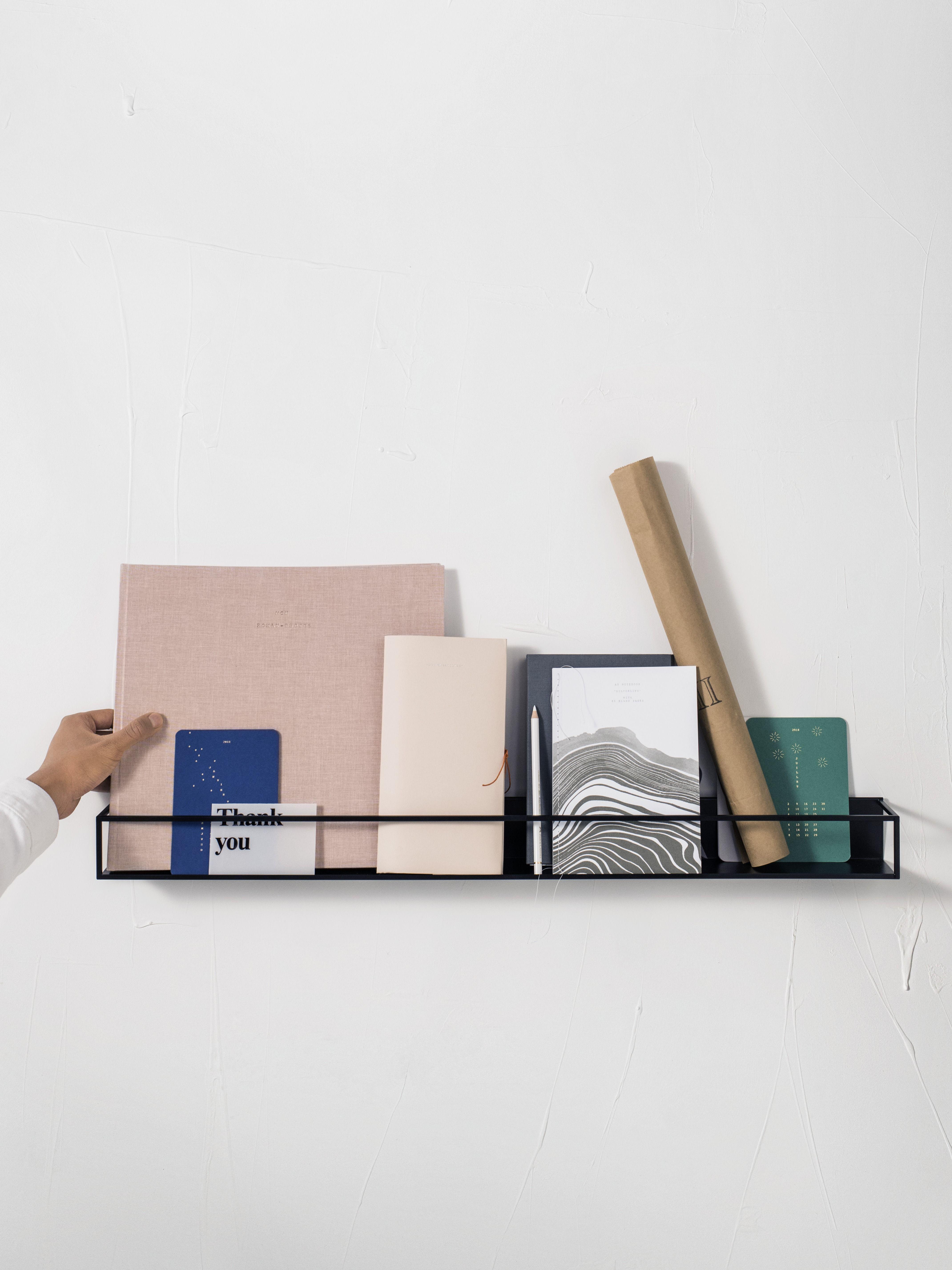 Mobel Einrichtungsideen Fur Dein Zuhause Ikea Wandregal Ikea