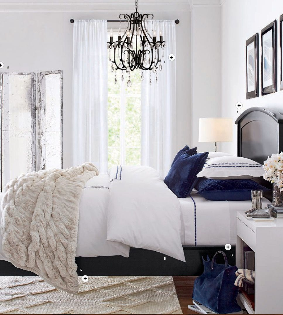 Chloe bed alden bedside celeste chandelier hollywood mirror room chloe bed alden bedside celeste chandelier hollywood mirror room divider arubaitofo Image collections