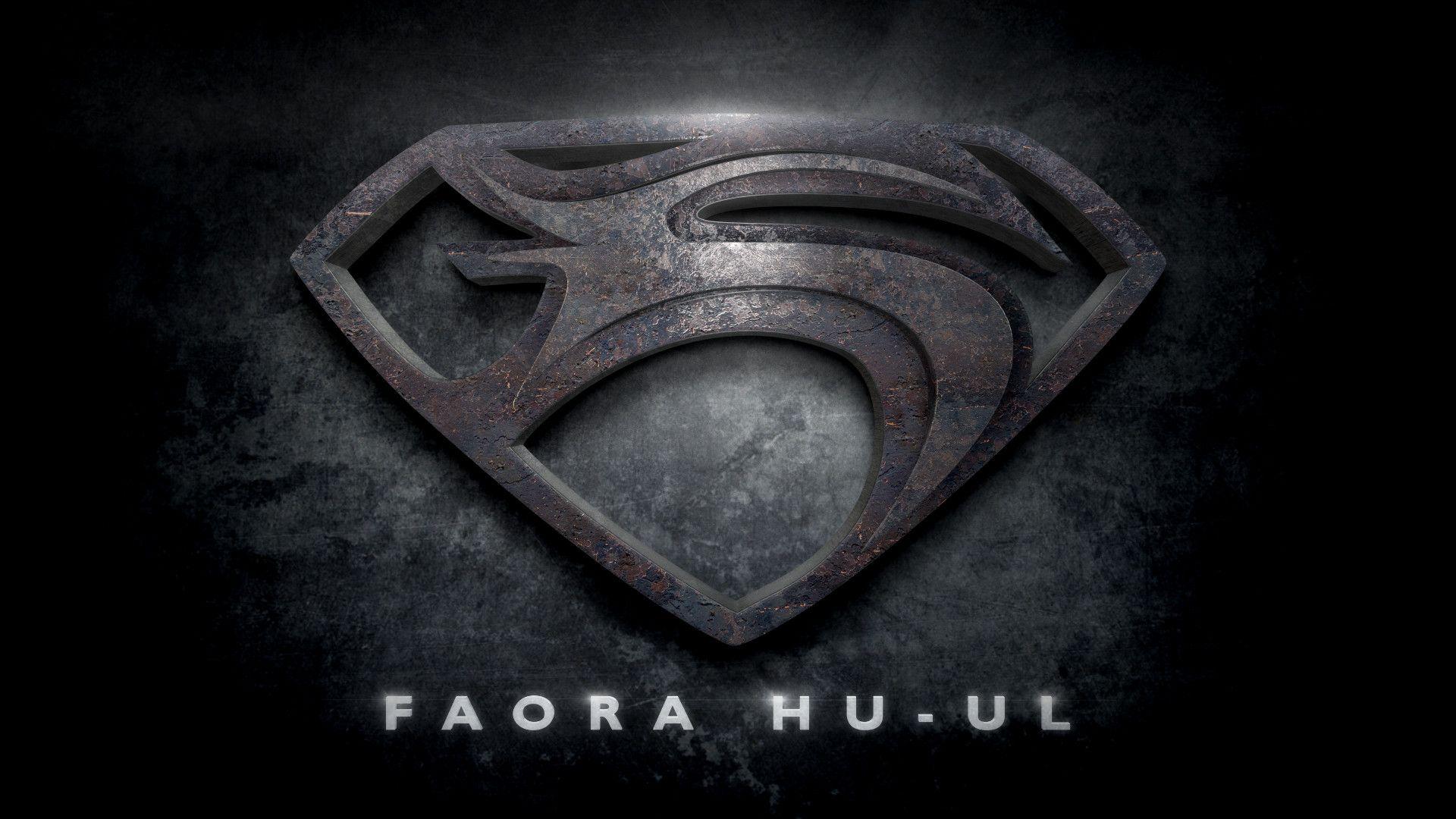 Faoras logo from man of steel httpredbubblepeople faora hu ul symbol man of steel biocorpaavc
